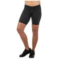 Shebeest Women's Pretty Sweet Cycling Shorts