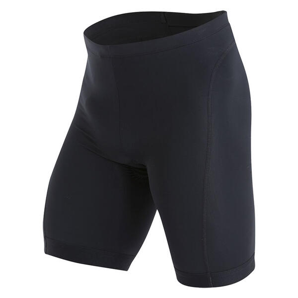 Pearl Izumi Men's Select Pursuit Tri Shorts