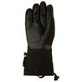 The North Face Men's Montana FUTURELIGHT™ Etip™ Gloves alt image view 3