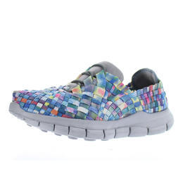 Bernie Mev Girl's Vicky Casual Shoes