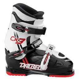 Dalbello Youth CX 3 Ski Boots '16
