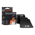 KT Tape Precut Athletic Tape
