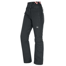 Picture Organic Clothing Women's Exa Snow Pants