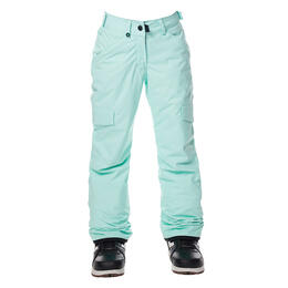 686 Girl's Lola Insulated Pants