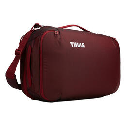 Thule Subterra 40L Carry-On Luggage