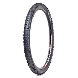 Kenda Slant 6 Pro 27.5x2.1 Mountain Bike Tire
