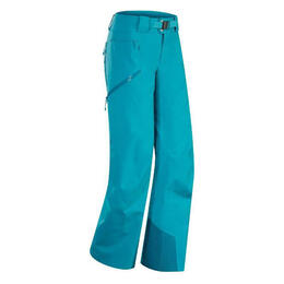Arc`teryx Women's Sentinel Ski Pants