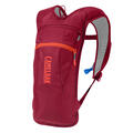 Camelbak Men's Zoid 70oz Hydration Pack