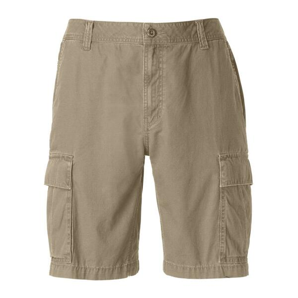 The North Face Men's Greyrock Cargo Shorts