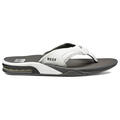 Reef Men's Fanning Sandals alt image view 10