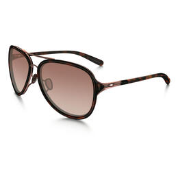 Oakley Women's Kickback™ Sunglasses