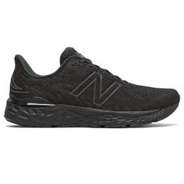 New Balance Men's Fresh Foam 880v11 Running Shoes