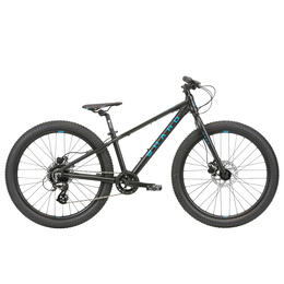Haro Boy's Flightline 24+ DS Mountain Bike '20