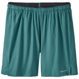 "Patagonia Men's Strider 7"" Running Shorts"