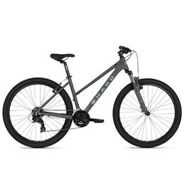 Haro Women's Flightline One 27.5 ST Mountain Bike '21