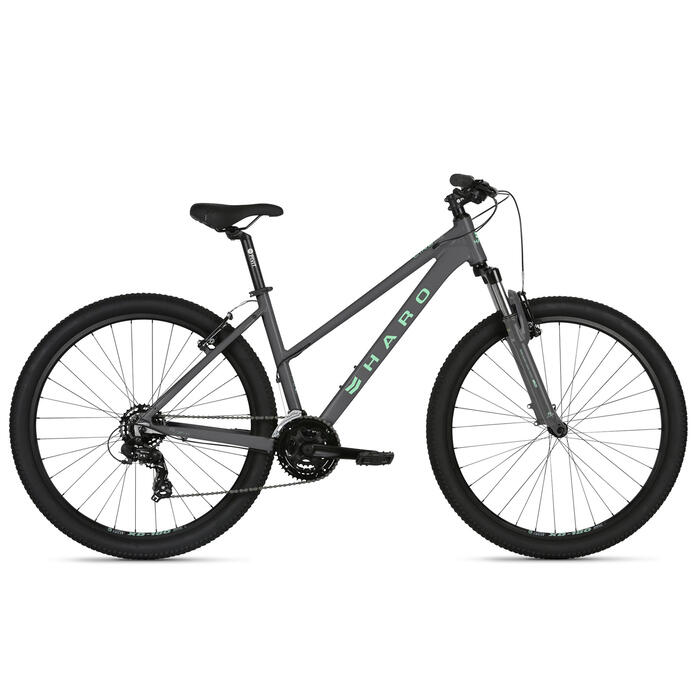Haro Women's Flightline One 27.5 ST Mountai