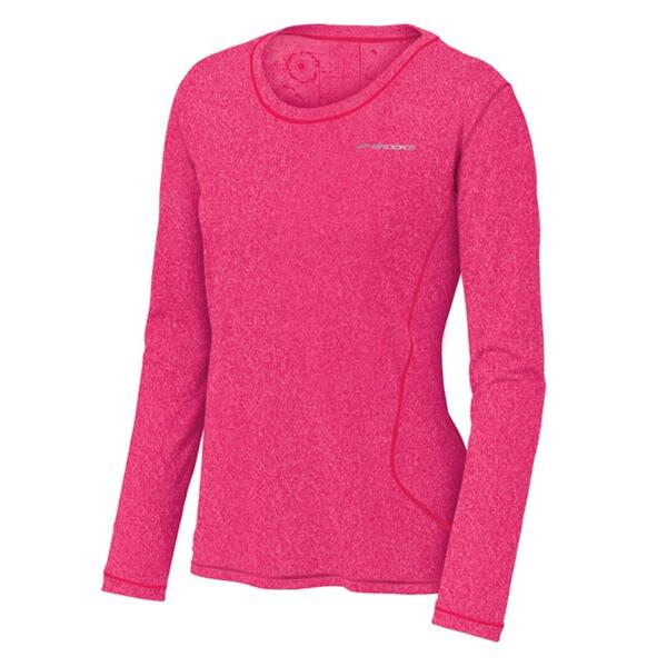 Brooks Women's Versatile EZ Long Sleeve Running Top
