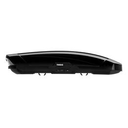 Thule Motion XT XL Rooftop Cargo Carrier