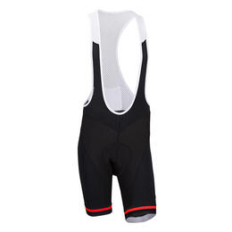 Bellwether Men's Forza Cycling Bib Shorts