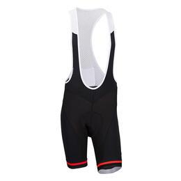 Men S Cycling Shorts Bicycling Shorts For Men Sun Ski