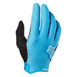 Fox Men's Attack Cycling Glove