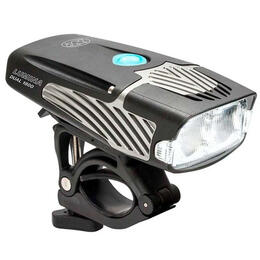 Niterider Lumina Dual 1800 Headlight Head Light