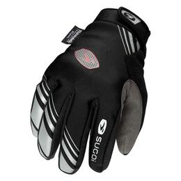 Sugoi RS Zero Cycling Glove