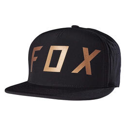 Fox Men's Moth Snapback Hat