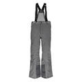 Spyder Men's Dare Athletic Snow Pants