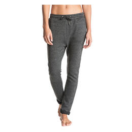 Roxy Women's Signature Feeling Jogger Pants