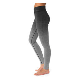 Brooks Women's Streaker Running Tights