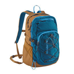 Patagonia Chacabuco 32L Pack