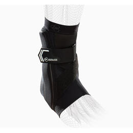 DonJoy Performance Bionic Left Ankle Brace