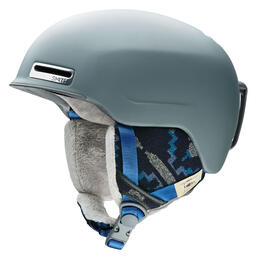Smith Women's Allure Snow Helmet