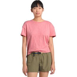 The North Face Women's Emerine T-Shirt
