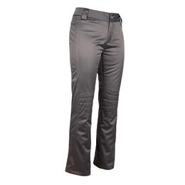 Nils Women's Sienna Insulated Ski Pants