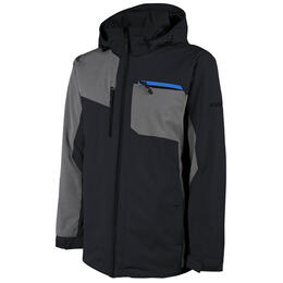 Karbon Men's Expanse Jacket