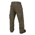 Volcom Men's Seventy Fives Snowboard Pants