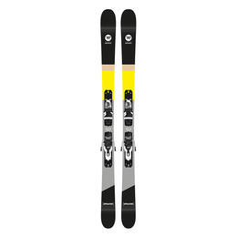 Rossignol Sprayer All Mountain Skis W/ Xpress 10 Bindings '19