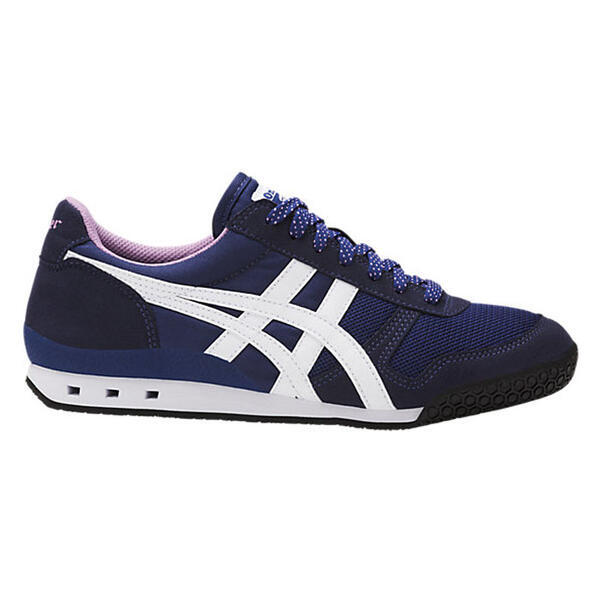 Onitsuka Tiger Women's Ultimate 81 Casual S