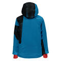 Spyder Boy's Enforcer Insulated Ski Jacket