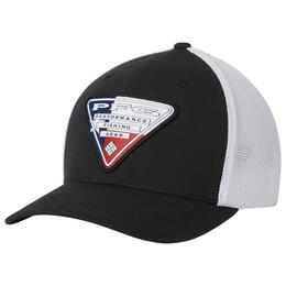 Columbia Men's PFG Mesh Stateside Cap