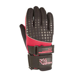 HO Sports Women's World Cup Wake Gloves