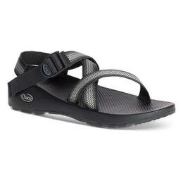 Chaco Men's Z/1 Classic Casual Sandals Split Grey