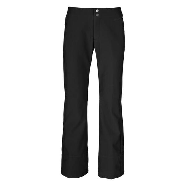 The North Face Women's STH Pants