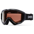 Smith Knowledge OTG Snow Goggles With RC36