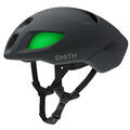 Smith Ignite Mips Cycling Helmet