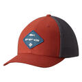 Columbia Men's PFG Mesh⢠Hat