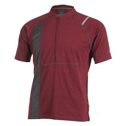 Club Ride Men's Rialto Cycling Jersey