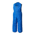 Columbia Boy's Buga Set Kid's Snow Set alt image view 4